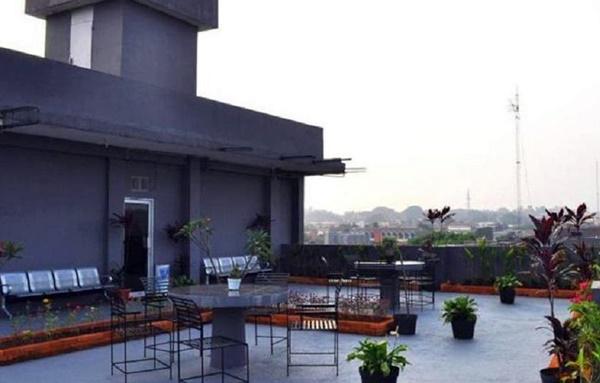 Hotel Murah Di Bogor Kota ZUZU Semeru